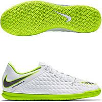Футзалки Nike HypervenomX Phantom 3 Club IC AJ3808-107