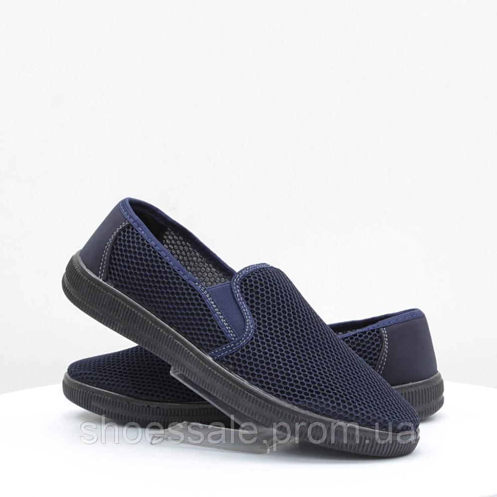 30b839693 Мужские слипоны Brooman (50177) - Интернет-магазин обуви «ShoesSALE» в  Бердянске