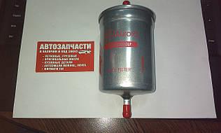 Фильтр топливный ГАЗель под хомут AURORA