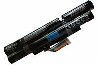 Батарея (аккумулятор) Acer Aspire TimelineX 4830T (11.1V 4400mAh)
