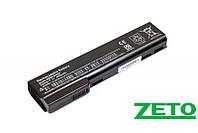Батарея (аккумулятор) HP ProBook 6360b (10.8V 4400mAh)