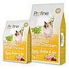 Profine Original Adult Chicken and Rice курица и рис для котов и кошек всех пород 2кг