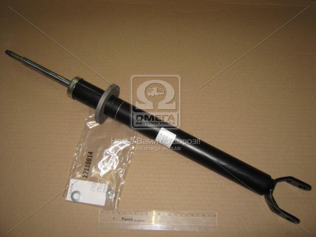 Амортизатор MB W211 передн. газов. Gas-A-Just (пр-во Kayaba) 551926