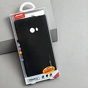 Чехол SMTT Xiaomi Mi Note 2 Черный