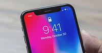 Появится ли в продаже Корейская копия IPhone SE 2 ?