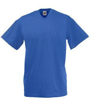 Мужская футболка 066-51-k282 fruit of the loom