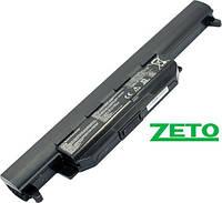 Батарея (аккумулятор) Asus A32-K55 (10.8V 5200mAh)