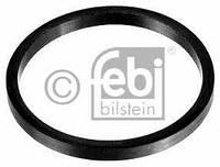 Кольцо уплотнительное фильтра масляного VW LT/T4 2.5TDI, FEBI BILSTEIN 18778
