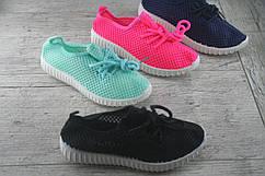 Мокасины, кеды, слипоны детские микс цветов Lion обувь детская повседневная, спортивная