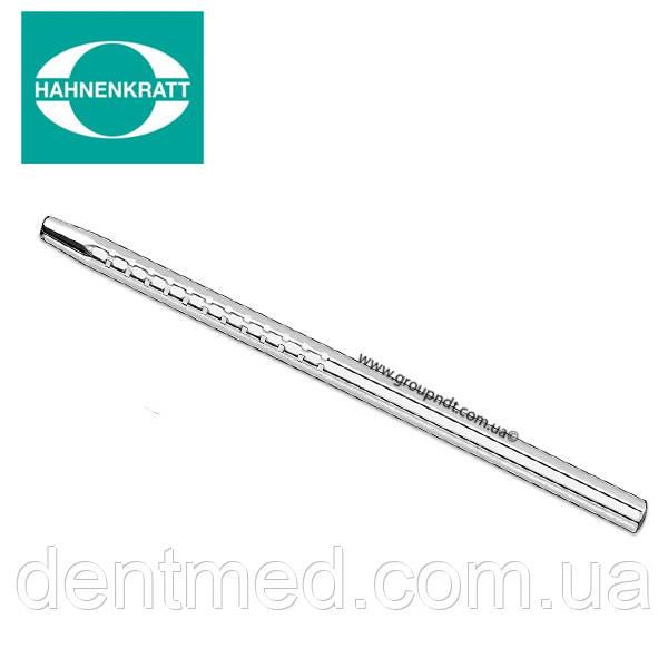 Ручка для стоматологического зеркала SE NaviStom