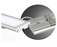Светодиодный светильник  EL-LED-MINI 18W, фото 1