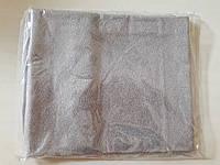 Наволочка 50*70 Севилья коричневый, бязь