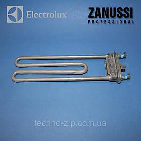 Тэн для стиральной машины Electrolux 1950W 132180710