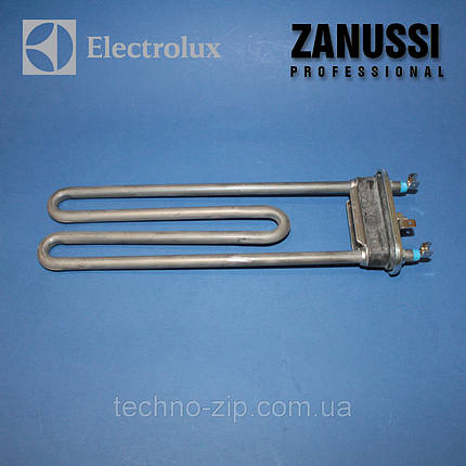 ТЭН для стиральных машин Zanussi, Electrolux  1950W, фото 2