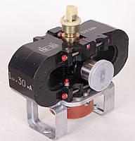 Магнетрон МИ-99А