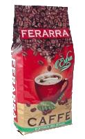 Кофе FERARRA CAFFE EXTRA BLEND, 1 кг.