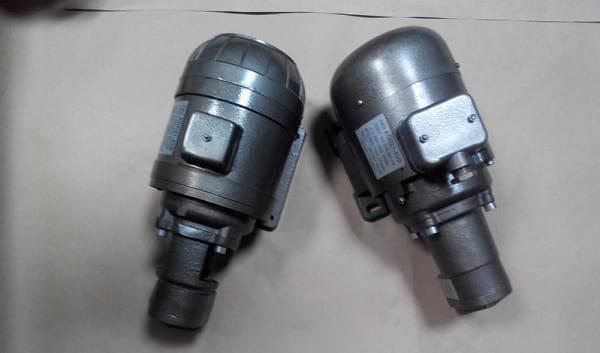 БГ11-11. Насосный агрегат БГ11-11 цена в Украине. Насос БГ11-11 отправляем с Запорожье.