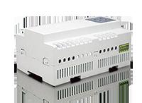 Модуль керування світлом Bas-IP SP-62
