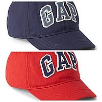 Кепка GAP USA 53 54 55 56 57 бейсболка S M L XL кепки бейсболки 926ed151a039f