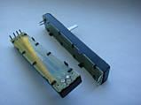 Фейдер 88mm B50K для пульта Reloop rmx40, фото 2