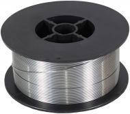 Дріт з алюмінієвого сплаву ER 4043 д. 0,8мм. на касетах по 2 кг.