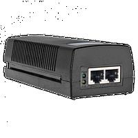 Інжектор PoE UTEPO UTP701E-PSE/af