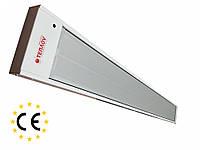 Инфракрасный обогреватель потолочный Теплоv Б600