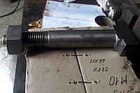 Болт т-образный М48 ГОСТ 13152 DIN 186