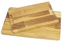 Инструкция по уходу за деревянными досками