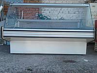 Холодильная витринаб/у Юка (Польша)
