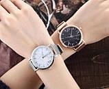 Наручные часы женские с ремешком, фото 7