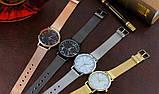 Наручные часы женские с ремешком, фото 8