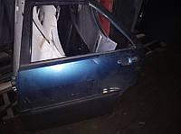 Б/у двері задні ліва для Fiat Tempra