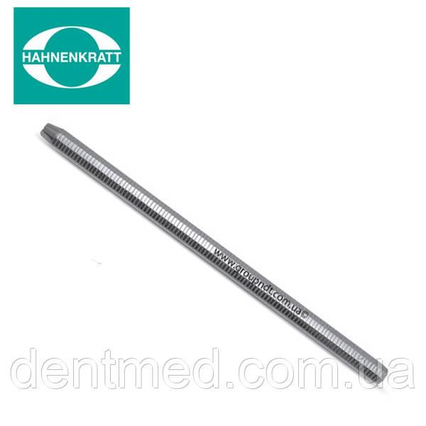 Ручка для стоматологического зеркала 420 NaviStom