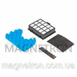 Набор фильтров (4шт) для пылесоса Samsung SC6570