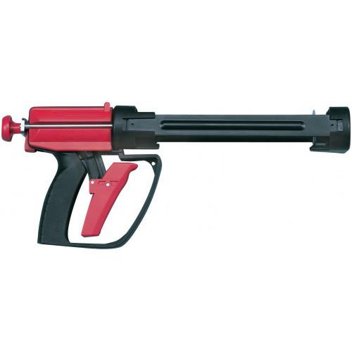 Пистолет WURTH HANDYMAX для установки химических анкеров