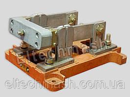 ГВ-22А, Разъединитель (рубильник, выключатель) (2ТХ.522.009-61, ИАКВ.642522.027)