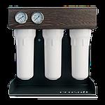 Идеальная вода для кофе с Ecosoft RObust Pro