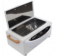 Сухожаровой шкаф для стерилизации КН 360В, фото 1