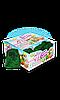 Жевательная резинка Gum Loots 24 шт (Jo Jo Пакистан)