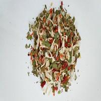 Прянощі «Приправа 10 овочів»