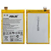 Оригинальный аккумулятор Asus ZenFone 2 (ZE550CL), ZenFone 2 (ZE551ML), C11P1424 / C11PBCI