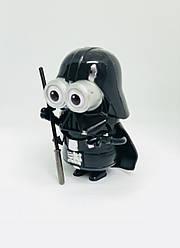 Фигурка Minions Star Wars Дарт Вейдер (Funko Pop)