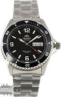 Часы ORIENT FAA02001B9