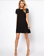 Женское платье AL-3061-10