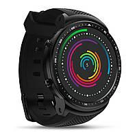 Смарт часы Zeblaze Тhor Pro / smart watch, фото 1