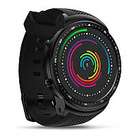 Смарт годинник Zeblaze Тһог Pro / smart watch, фото 1