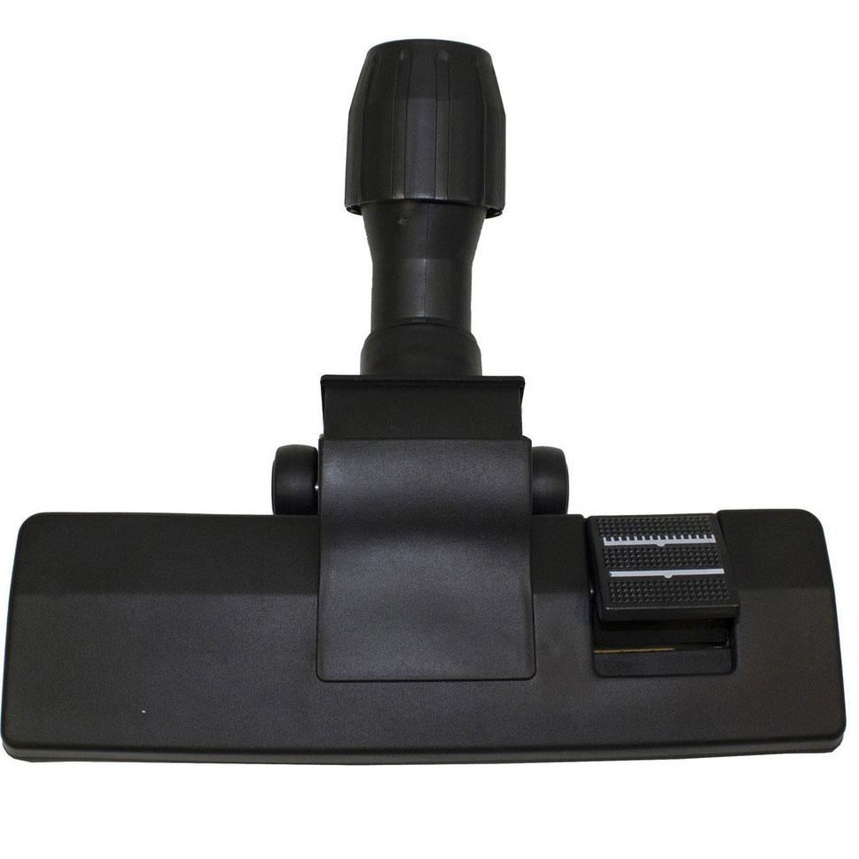 Щітка для пилососа 32 мм універсальна для Samsung, LG, Philips, Vitek 31-36 мм