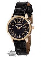Часы GUARDO 0780.6