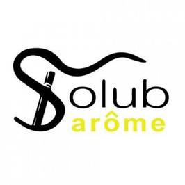 Ароматизаторы Solub Arome